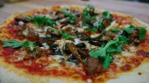 One Fine Food - Cooks & Bakers Peterborough Peterborough Area image 3
