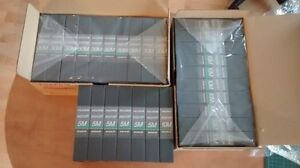 Betacam SP Tapes - Brand New London Ontario image 1