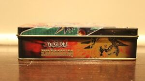 Yu-Gi-Oh! Trading Card Game: Premium Collection Tin (with Guide) West Island Greater Montréal image 2