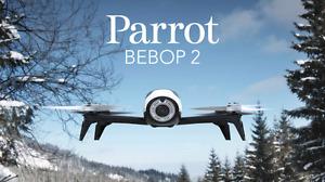 Parrot Bebop 2 for sale
