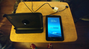 Samsung Galaxy Tab 2 7.0 for Sale