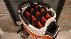 Sun Mountain C130 Golf Cart bag