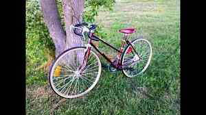 Road bike London Ontario image 3
