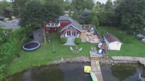 Houses, Land, Lots, Waterfront, Income Property in Peterborough