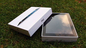 iPad 2 16GB WiFi;Super nice condition,charger