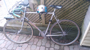 Peugeot cycle for sale