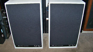 JBL 4310 Control Monitor Speakers, CONSIDERING TRADES