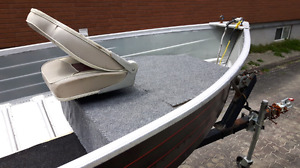 14 ft boat for sale   SOLD
