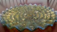 Bubble Glass Plate