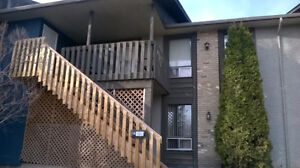 2 bedroom house in East Kildonan to rent- Concordia Avenue