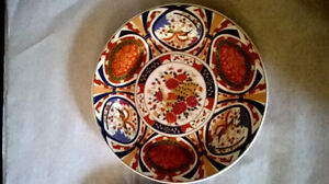3 Decorative Plates/ $10. Each or 3 for $20. Windsor Region Ontario image 4