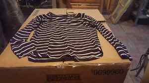 womens plus size clothing xl-4x everything must go