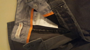 Women's name brand size 12 jeans/pants