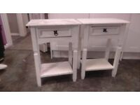 ***SHABBY CHIC PROJECT***