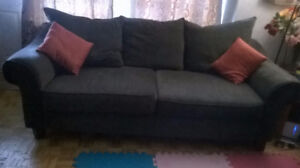 Sofa For Sale!!!!!!!!!!!!!