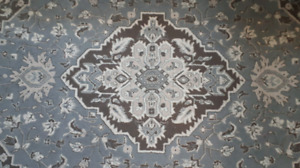 8x10 large area rug