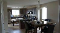 Leduc,Nisku,Airport area---furnished room all included AvaliNOW