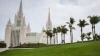 What is The Church of Jesus Christ of Latter-Day Saints?