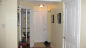 Furnished One-Bedroom Apartment Next