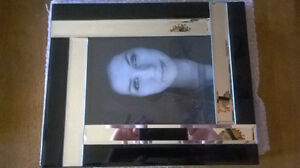 Picture Frame NEW Windsor Region Ontario image 3