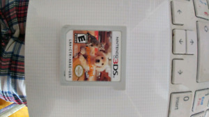 2 Nintendogs and Cats Games for 3DS