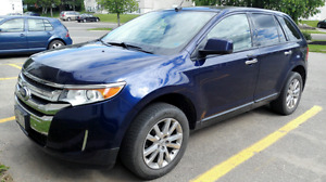 2011 Ford Edge for sell
