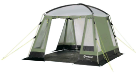 Outwell Oklahoma utility tent
