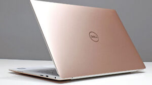 DELL XPS 13 9370 (Brand NEW)