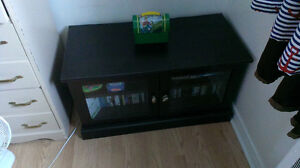 TV Stand $30.00 obo