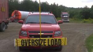 2011 Chevrolet Avalanche Camionnette