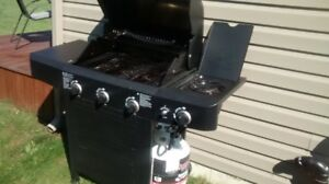 New Price - BBQ For Sale