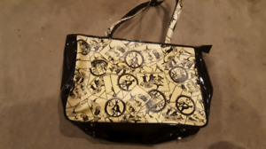 Nightmare before christmas purse for sale