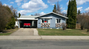 Crescent Heights Home For Sale