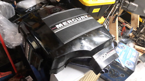 (Parting Out) Mercury 100 2 Stroke