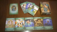 LIFE PATH TAROT PSYCHIC CARD READING & NUMEROLOGY- BY DONATION