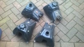 Pitbike parts for sale