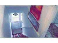 2 bedroom in Saltash wanting a 2/3 Plymouth.