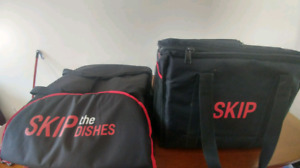 d280d69bc29e Skip the dishes courier bag