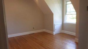 Room For Rent- $575/month