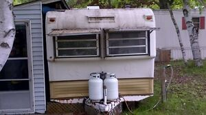 Well LOVED trailer