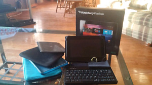 BlackBerry 32 g playbook
