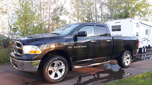 2011 Ram 1500  5.7 Hemi for sale