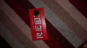 Bones super reds bearings New