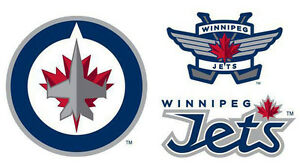 ***1-10 Edmonton Oilers vs Winnipeg Jets, Dec 11***