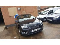 2006 Ford Focus ST 2 225 BHP - 12 Months MOT - 28 Days Warranty