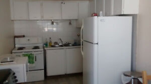 Furnished 3-bdroom Townhouse