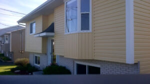 HOUSE FOR SALE IN EASTERN PASSAGE
