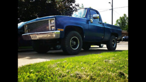 Looking for a square body 73-87