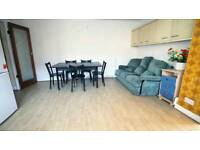 Nice Double- PLAISTOW- E13 - £120 pw! All bills included