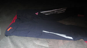 Adidas Performance 3/4 tights